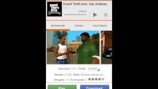 getlinkyoutube.com-GTA SAN ANDREAS PARA ANDROID FÁCIL DESCARGA