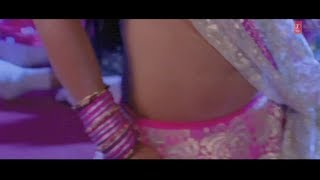 getlinkyoutube.com-Janwa Maare Ho Patarki [Hot Item Dance Video] Dil Le Gayi Odhaniya Wali