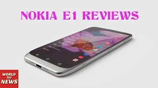 getlinkyoutube.com-Nokia E1 Reviews