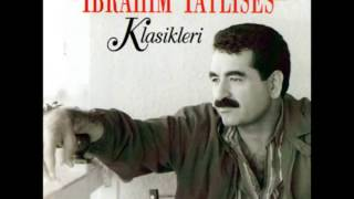 getlinkyoutube.com-Ibrahim Tatlises Klasikleri 1995 Full Album mp4 1280x720