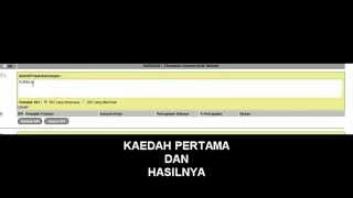 getlinkyoutube.com-SKT HRMIS PENGAJARAN DAN PEMBELAJARAN HD