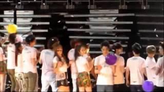 getlinkyoutube.com-(Holding Hands Kai,Krystal)손잡은 카이 크리스탈 /둘이케미쩐다