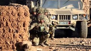 getlinkyoutube.com-army maroc 2014 laayoune city 2