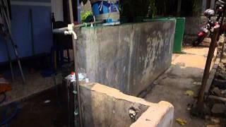 getlinkyoutube.com-pompa air tenaga gravitasi