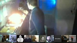 getlinkyoutube.com-Воскресные разговоры о БТГ после ИКС СИТИ