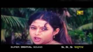 getlinkyoutube.com-BANGLA MOVIE ROMANTIC SONG -MILON=HOBE=KOTHO=DINE (shabnur)