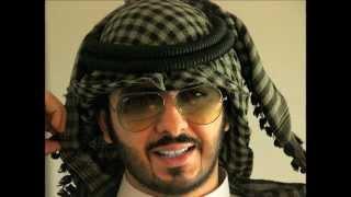getlinkyoutube.com-اجمل شاب عراقي .. بكر خالد