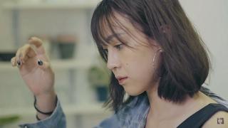 [Phim ngắn] - Gia vị tình yêu - The Taste of Love (Official) [Eng Sub]