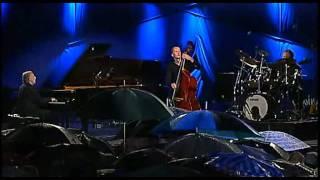getlinkyoutube.com-Swinging Bach.