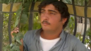 hanif bacha new 2013 by ajiz barat