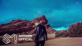 getlinkyoutube.com-TAEMIN 태민_Drip Drop_Performance Video