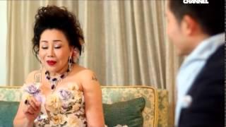 getlinkyoutube.com-เริ่ด หรู คู่เวอร์ - คุณซูซี่ หทัยเทพ [01/09/57]