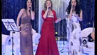 getlinkyoutube.com-bilge havin yeliz muhteşem üçlü 3   YouTube
