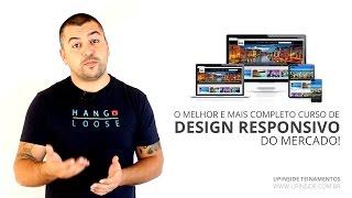 getlinkyoutube.com-Curso Design Responsivo - UpInside Treinamentos