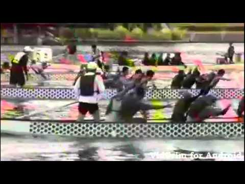 PDRM Dragon Boat_25094646.mp4