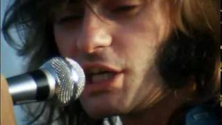 getlinkyoutube.com-Jefferson Airplane Volunteers (Live At Woodstock 1969)