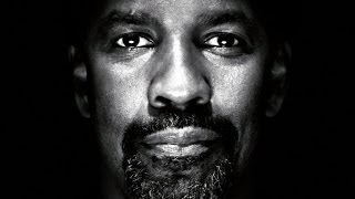getlinkyoutube.com-Top 10 Denzel Washington Performances