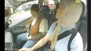 getlinkyoutube.com-運転に向いていないドライバー達・字幕版.flv