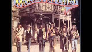 getlinkyoutube.com-Molly Hatchet   Fall of the Peacemakers