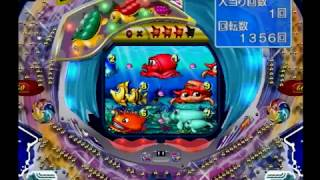 getlinkyoutube.com-#9【PS2】CR新海物語M27