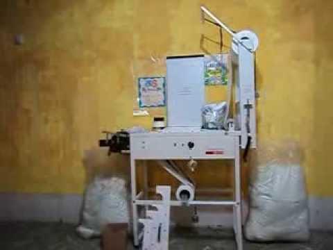 Compacta Print Máquina de Fazer Fraldas Vendo ou Troco
