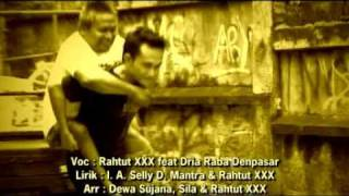 getlinkyoutube.com-Tak Ada yang Sempurna-Rahtut xxx feat Dria Raba