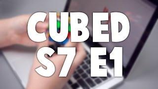 getlinkyoutube.com-Cubed Season 7 Episode 1!