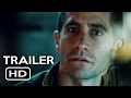 Life Official Trailer #2 (2017) Ryan Reynolds, Jake Gyllenhaal Sci-Fi Movie HD