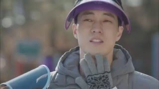 getlinkyoutube.com-So Ji Sub  si  Shin Min Ah  in  Oh, My Venus