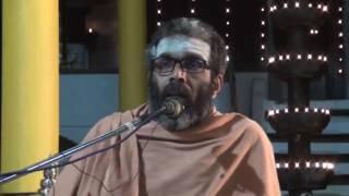getlinkyoutube.com-Samasya nivaranam part-1 :Swami Chidanandapuri