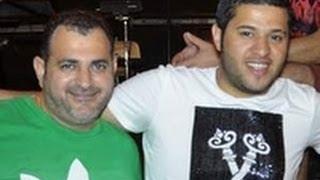 getlinkyoutube.com-محمد السالم في مقابلة مع قناة الجالية في كندا (1)