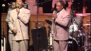 "getlinkyoutube.com-Mississippi Poor Boy - The Canton Spirituals, ""Live In Memphis"""