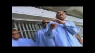 getlinkyoutube.com-Eazy E & 2pac - Payback