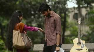 getlinkyoutube.com-The Coincidence - Bangladeshi Shortfilm