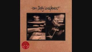 Wildflowers--Tom Petty (WMG)  (Gone to a