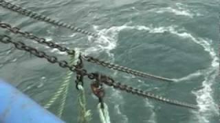 getlinkyoutube.com-Notus Trawlmaster Onboard A Danish Trawler (www.notus.ca)