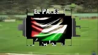 getlinkyoutube.com-هدية الجماهير الجزائرية لكل فلسطيني.