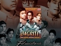 Jagriti