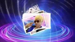 getlinkyoutube.com-share style proshow đẹp lung linh