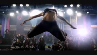 getlinkyoutube.com-Step Up 3D Batalla  final