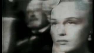 getlinkyoutube.com-Serenata de Schubert Giuseppe di Stefano