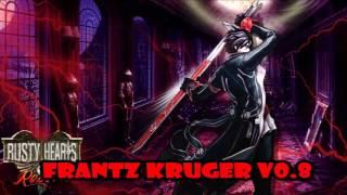 【DMC4SE】Frantz v0.8 + YamatoxRebellion v3【MOD】