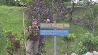 getlinkyoutube.com-Discover Costa Rica, Trip Part 3 at Resorts Mountain Paradise Hotel and Ecotermales Fortuna!
