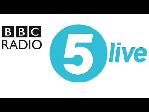BBC DJ Paul Gambaccini admits Jimmy Savile was a necrophiliac.