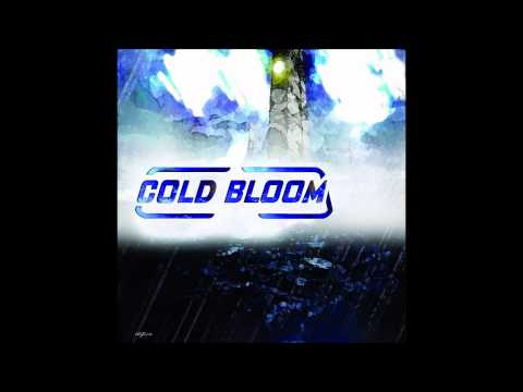 Cold Bloom - Shadow Collapse