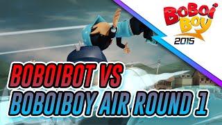 getlinkyoutube.com-BoBoiBot vs BoBoiBoy Air Round 1
