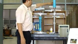 getlinkyoutube.com-เครื่องปั๊มน้ำพลังงานแขน