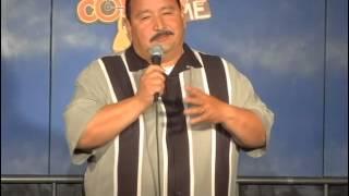 getlinkyoutube.com-34 year marriage (Stand Up Comedy_