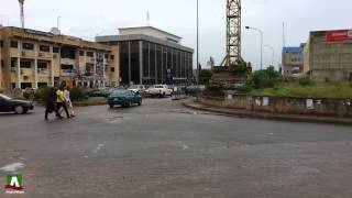 getlinkyoutube.com-Abuja, Nigeria