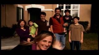 """getlinkyoutube.com-My Deaf Family """"Pilot"""""""